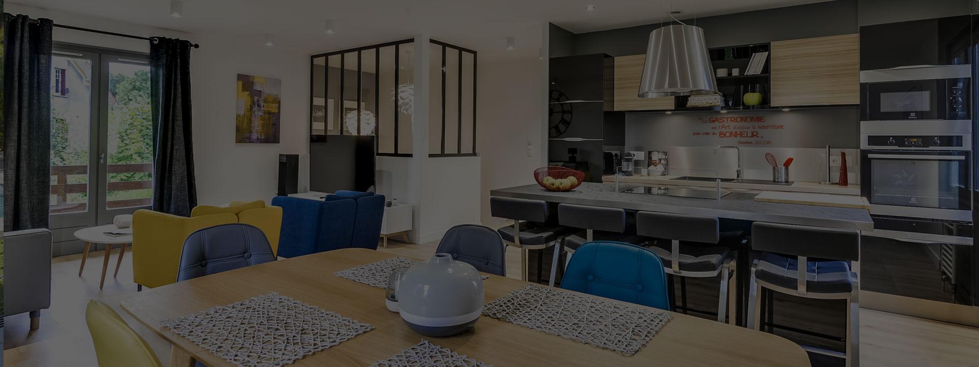 Conseils pour trouver la location immobiliere ideale 1
