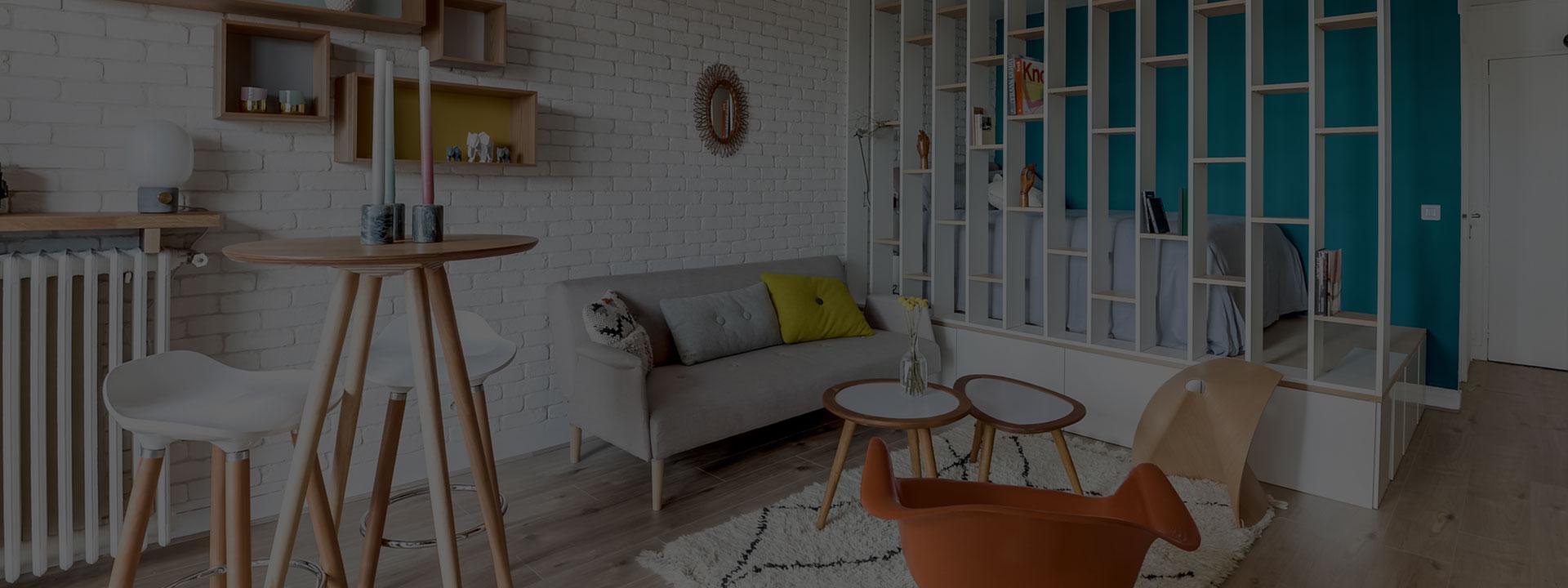 Conseils pour trouver la location immobiliere ideale 2