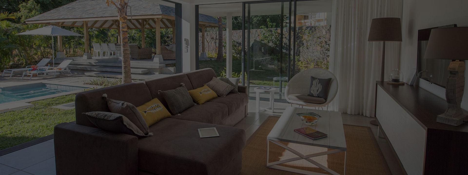 Conseils pour trouver la location immobiliere ideale