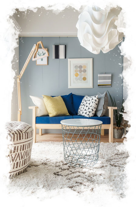Conseils pour une location meublée