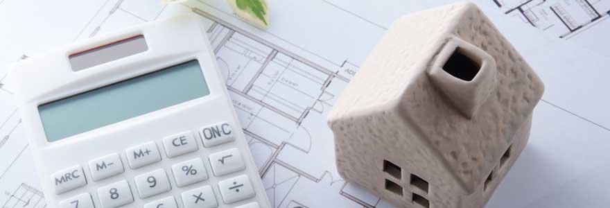 Projet immobilier à Vevey