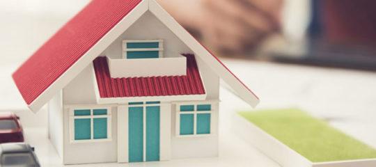 Trouver des offres immobilières intéressantes