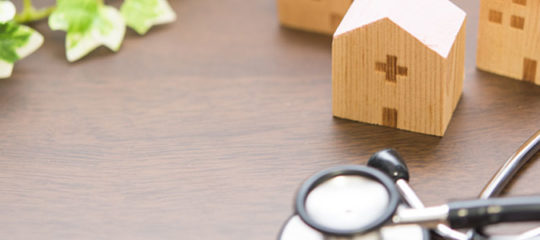 Tarifs de diagnostics immobiliers