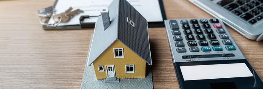 devenir franchisé dans l'immobilier