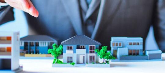 Achat et vente de votre immobilier à une agence à Brive