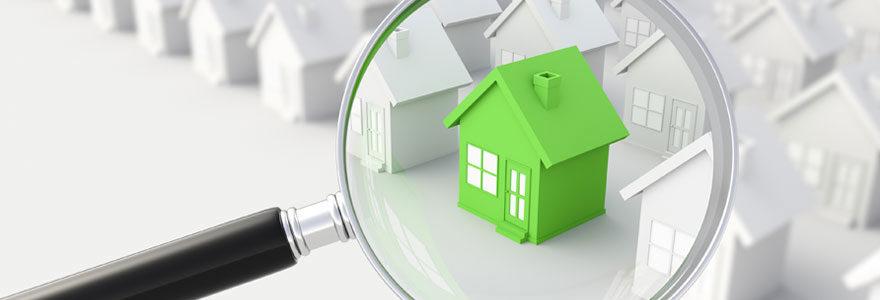 Agence immobilière à la Rosière pour la recherche de biens