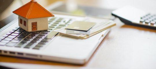 Contacter une agence immobilière à Brive